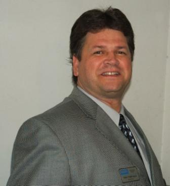 Tony Pomykala, Realtor ePRO of Home Listings Arizona's network of real estate agents specializing in luxury homes for sale and mansions in AZ luxury real estate.
